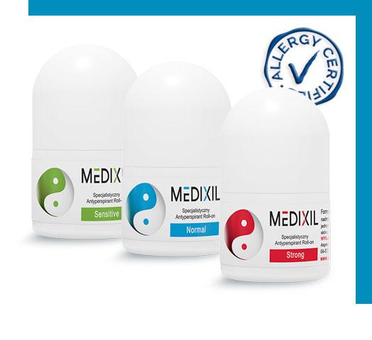 produkty-medixil