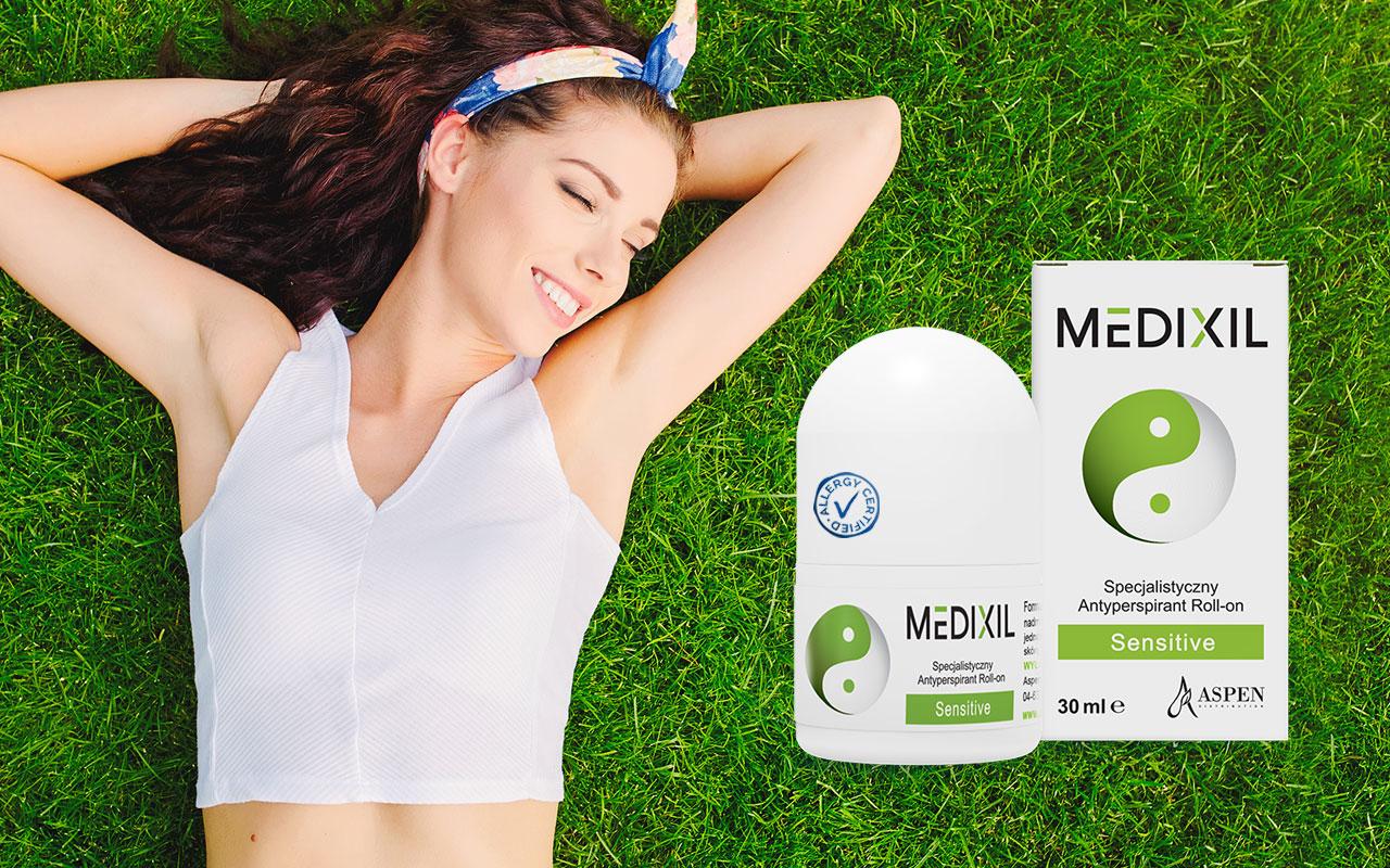 produkty-medixil-sensitive
