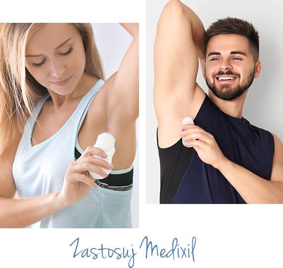 stosowanie-preparatu-medixil