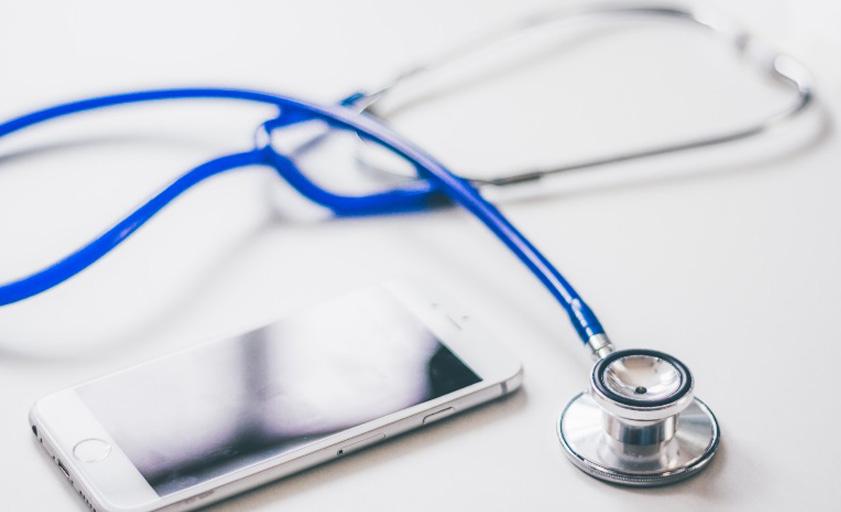 Blog ABC zdrowia